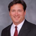 Dr. Keith Blicht