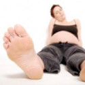 Pregnancy And Foot Pain