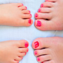 Pregnancy Can Permanently Change the Size and Shape of the Foot
