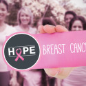 Walking Can Not Only Raise Money for Breast Cancer Awareness and Research but Actually Reduce the Risk of Developing it.