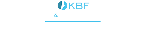 KBF Foot & Ankle Surgeons